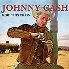 Ride This Train (Amazon Edition)
