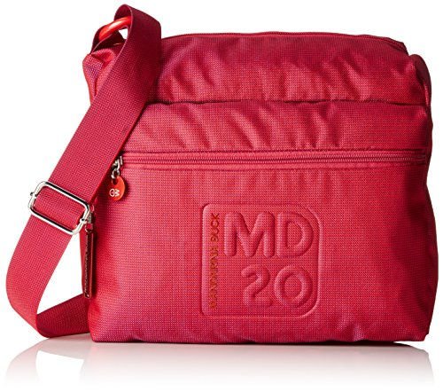 mandarina-duck-womens-md20-tracolla-cross-body-bag