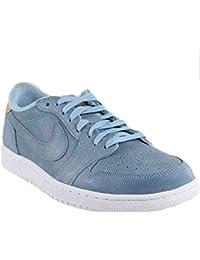 low priced dcd99 eabb2 france nike internationalist damen sneakers 393de 7a06e  best price b06 nike  air jordan 1 retro low og prem 905136 402 size eur 47.5