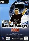 Lnh handball manager 08