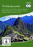 Weltkulturerbe [2 DVDs]