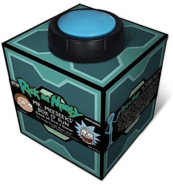 Cryptozoic Entertainment- Giocattolo, 02178CZE: Amazon.it: Giochi e  giocattoli