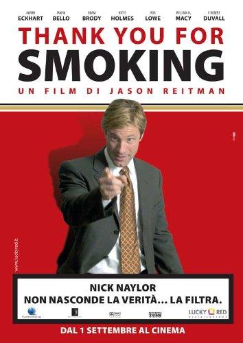 gracias-por-fumar-poster-de-pelicula-italiana-11-x-17-en-28-cm-x-44-cm-aaron-eckhart-maria-bello-cam