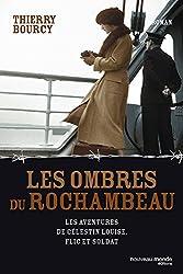 Les ombres du Rochambeau