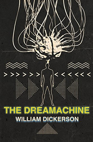 The Dreamachine (William Dickerson)