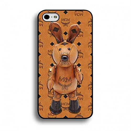 mcm-rabbit-hintergrund-hullemcm-worldwide-muster-hulle-iphone-6modern-creation-munchen-mcm-hulle-iph