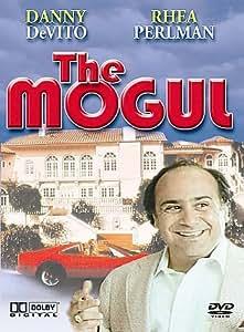 Mogul [DVD] [Region 1] [US Import] [NTSC]