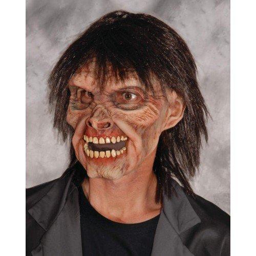 Mask Head Zombie Mr Living Dead