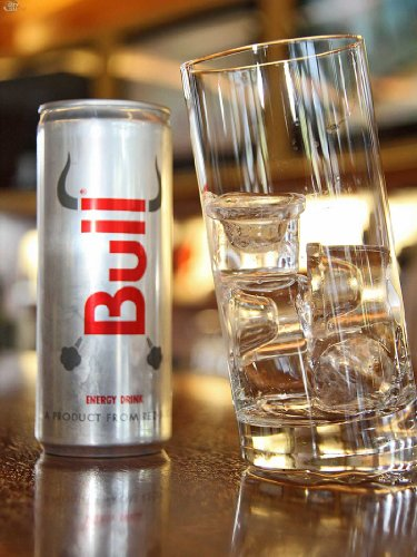 bull-energy-drink-limited-edition-250ml-energydrink-red-orange