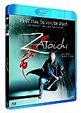 Zatoïchi | Kitano, Takeshi (1948-....). Metteur en scène ou réalisateur