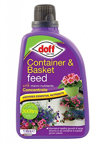 doff-container-basket-feed-1ltr-plant-feed-food-basket-feed-fast-delivery