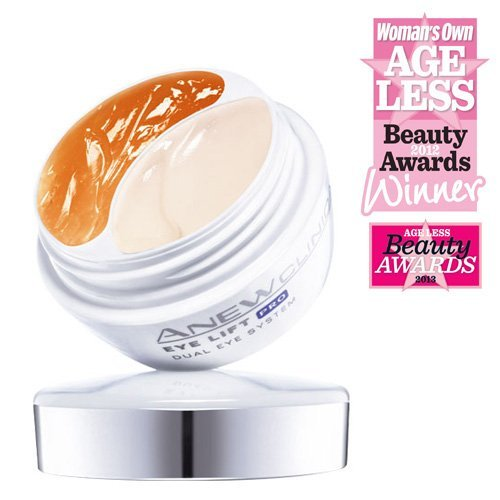 avon-anew-clinical-eye-lift-pro-2-en-1-crema-gel-contorno-de-ojos-20ml
