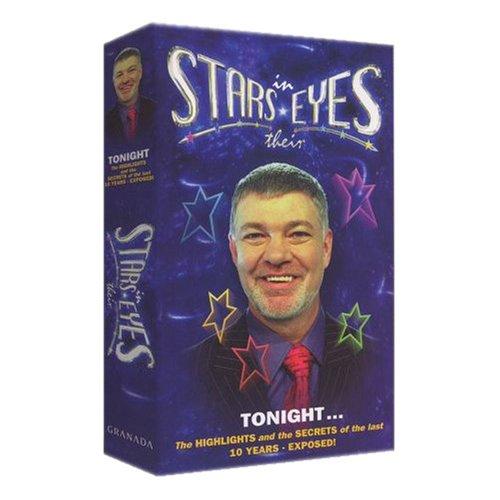 stars-in-their-eyes-vhs