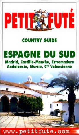 Espagne du Sud