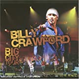 Big City Tour [Import USA]