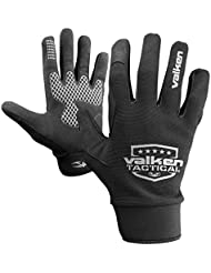 Sierra Valken 2 guantes estasbotellas, color , tamaño large