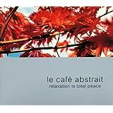 Le Cafe Abstrait Vol. 2