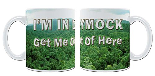 im-in-dymock-get-me-out-of-here-stylised-place-name-funny-chunky-ceramic-mug-gift