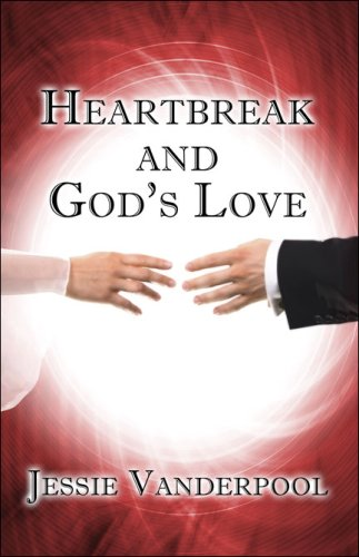 Heartbreak and God's Love Cover Image
