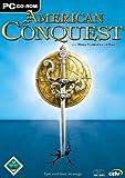 American Conquest - [PC] -