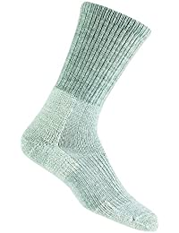 Thorlo Crew Socks  Trekking Cypress Taille M