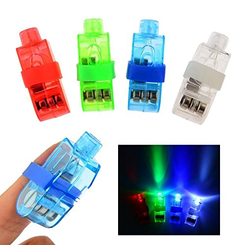 super-bright-finger-flashlights-led-finger-lamps-rave-finger-lights-16pcs