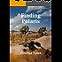 Finding Polaris