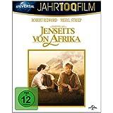 Jenseits von Afrika - Jahr100Film