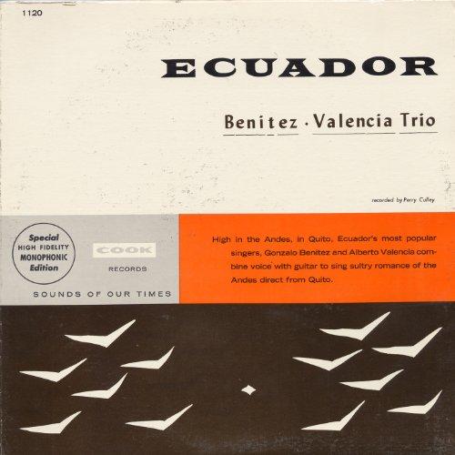 Tunda, Tunda de Benitez-Valencia Trio en Amazon Music ...