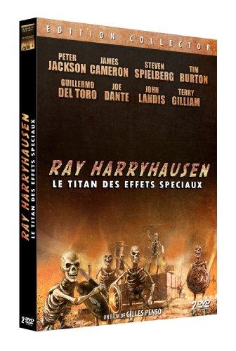 ray-harryhausen-le-titan-des-effets-speciaux-edition-collector