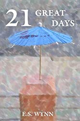 21 Great Days