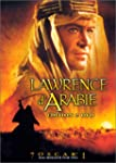 Lawrence d'Arabie - �dition 2 DVD