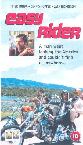 easy-rider-vhs