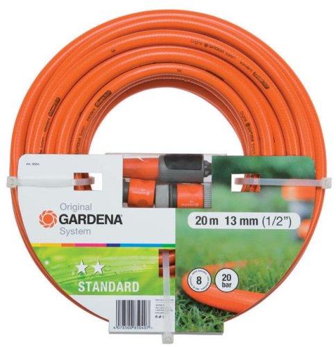 Gardena Standard-Schlauch 13 mm (1/2