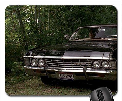 1967-chevy-impala-mouse-pad-mousepad