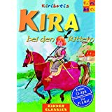Kira bei den Piraten. CD- ROM