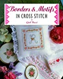 Borders & Motifs in Cross Stitch