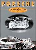 Porsche en compétition