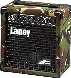 from Laney Laney LX12 Guitar Amplifier Model LX12