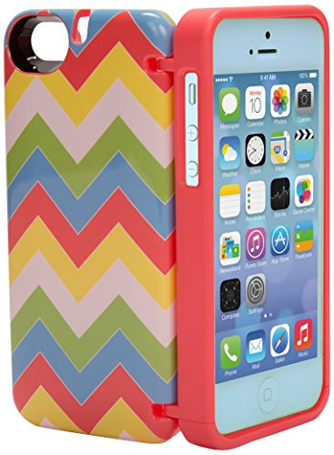 eyn-products-smartphone-custodia-per-iphone-5-c-retail-packaging-chevron