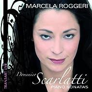 Scarlatti : Sonates pour piano - Piano sonatas