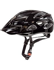 Uvex Damen Fahrradhelm Onyx
