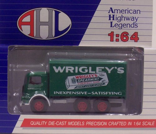 hartoy-02012-wrigleys-box-van-1-64-by-american-highway-legends