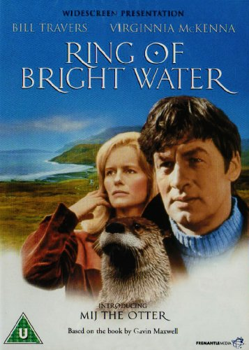 ring-of-bright-water-1969-dvd