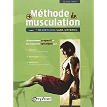 Methode De Musculation Fl (French Edition) by Olivier Lafay (2004-04-19)
