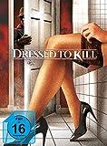 Dressed Kill (Uncut) Digipack kostenlos online stream