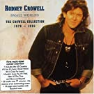 The Crowell Collection 1978 - 1995