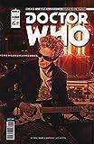 Doctor Who. Le nuove avventure del dodicesimo dottore: 23