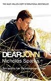 ISBN: 0751541885 - Dear John