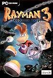 Rayman 3: Hoodlum Havoc -
